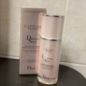 Dior Dream Skin